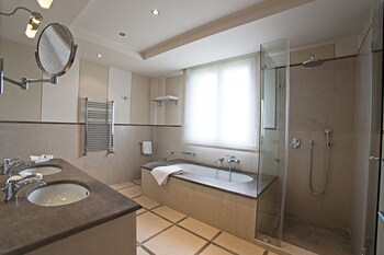 FonteLiving - Bathroom  - #0