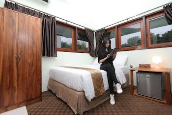 Marina Residence Semarang - Featured Image  - #0