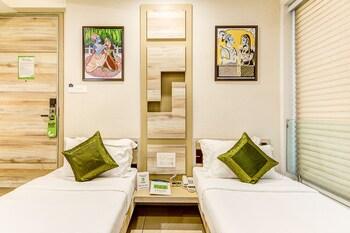 Treebo Daksh Residency - Guestroom  - #0