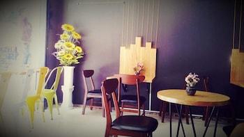 Amy Hostel Hue - Coffee Shop  - #0