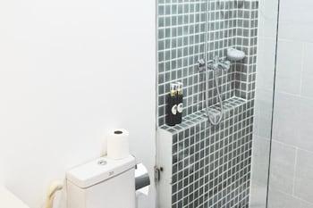 My Chiang Mai Boutique Lodge - Bathroom  - #0