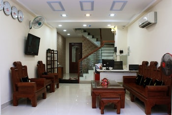 Hotel - Sunny Guest House