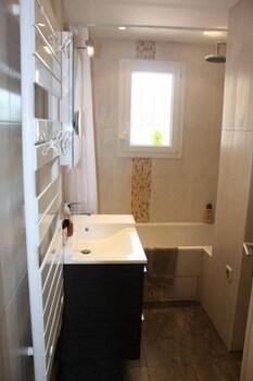 Happy Few - Le Philibert - Bathroom  - #0