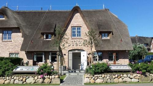 Hotel Duene, Nordfriesland