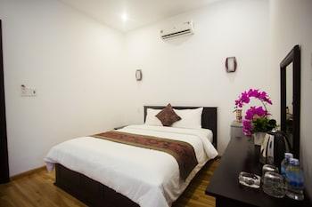 リオ ホテル