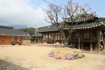 チュンシンダン (Choongsindang)