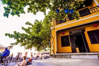 Son Xi Homestay Hoi An - City View  - #0