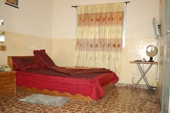 Hotel Bella Vida