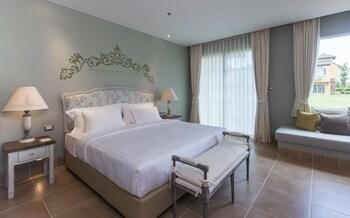 U Khao Yai - Guestroom  - #0
