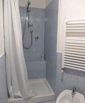 Apartment Casa Colella  - BH 7 - Bathroom  - #0