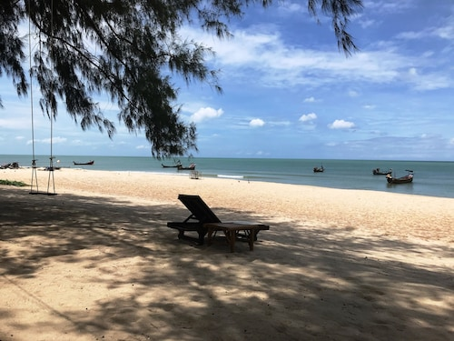 . Ao Thai Resort