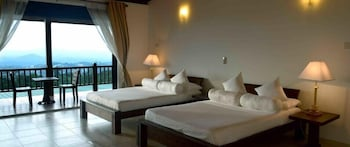 Kandy Highland - Guestroom  - #0
