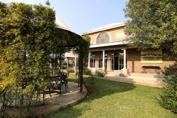 Top 10 Affordable Hotels In Carletonville South Africa