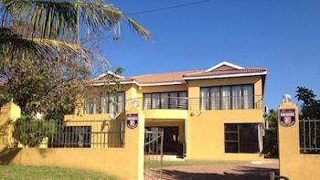 Hotel - Ezulwini Guest House