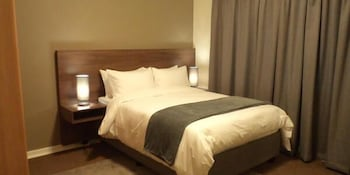 Mai Guest House - Guestroom  - #0