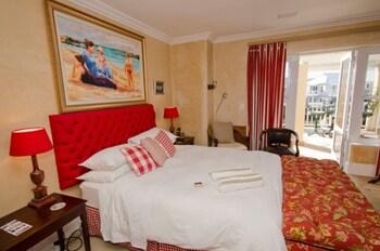 38 Crab Claw - Guestroom  - #0