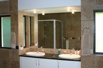 Villa Favola - Bathroom Sink  - #0