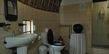 uMuzi Ondini - Bathroom  - #0