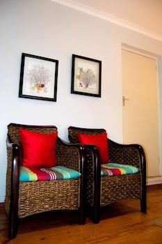 Vierlanden Garden Cottage - Guestroom  - #0