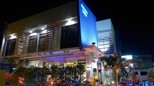 Rozen Suites Paradise, General Santos City