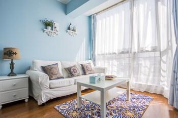 Lacasa Service Apartment - Guestroom  - #0