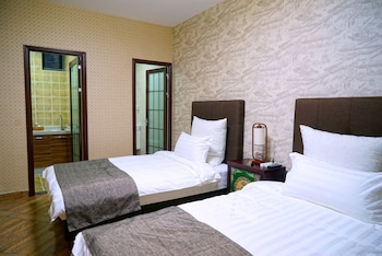 Garden Inn Beijing - Guestroom  - #0