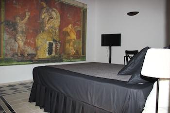 B&B Epoca - Guestroom  - #0