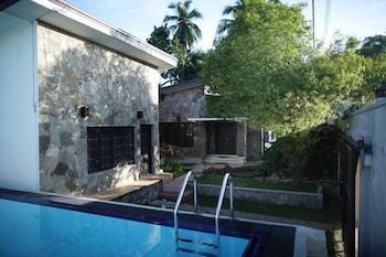 Villa Pinnawala - Outdoor Pool  - #0