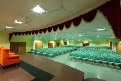 Rajavalsam Guruvayur, Thrissur