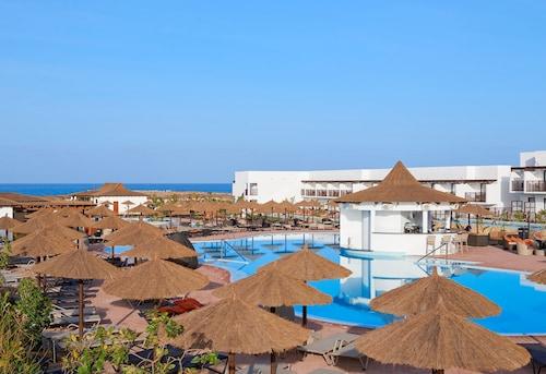 Meliá Llana Beach Resort & Spa - All Inclusive