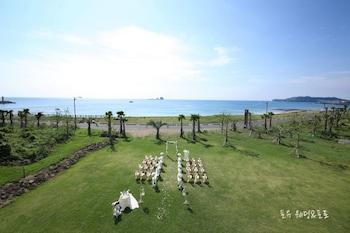 サン & ムーン リゾート