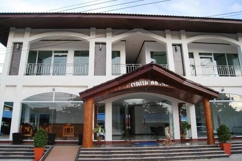 Kachapol Hotel Koh Chang, K. Ko Chang