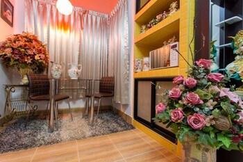 Chareeya PS - In-Room Amenity  - #0