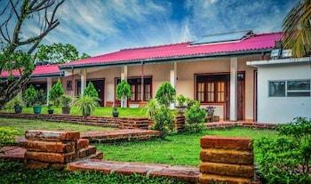 The Heritage Polonnaruwa
