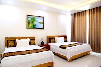 トゥオン ハイ ホテル