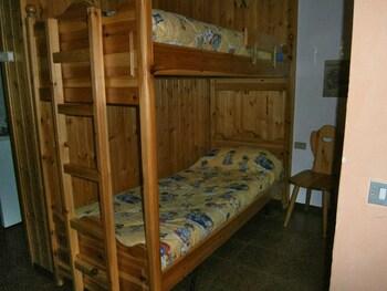 Residence Stefania - Guestroom  - #0