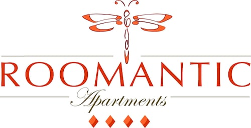 . Roomantic Apartments