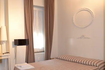 Hotel - Nina Casetta de Trastevere