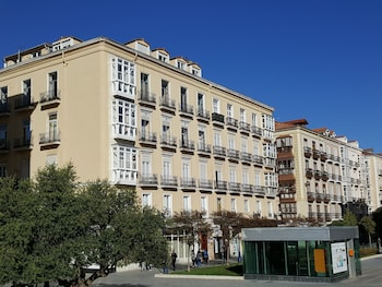 Art Suites Santander