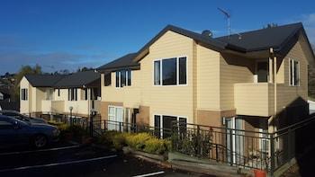 三月公寓飯店
