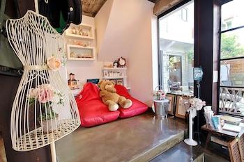 デミョン ゲストハウス (Daemyung Guesthouse)