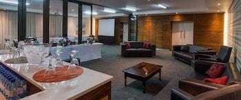 Graham Hotel - Meeting Facility  - #0