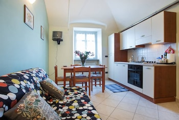 Casa Vacanze Fusina - In-Room Kitchenette  - #0
