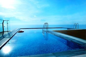 Golden Sea 3 Hotel