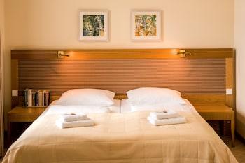 Schloss & Gut Liebenberg - Guestroom  - #0