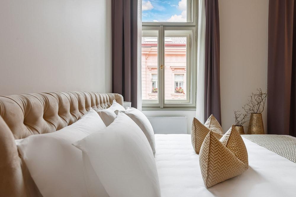 MH Suites Palace, Imagen destacada