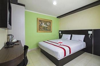 Hotel - RedDoorz Plus @ Karet Setiabudi
