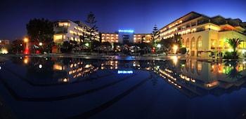 Hotel - Hotel Riviera