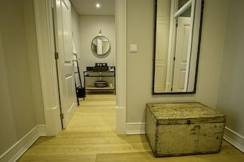 Almaria Ex Libris Chiado - Guestroom  - #0