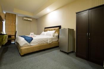 Hotel - RedDoorz @ Mangga Besar 4